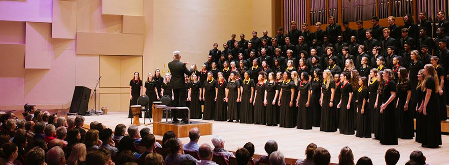 Stellenbosch_University_Choir